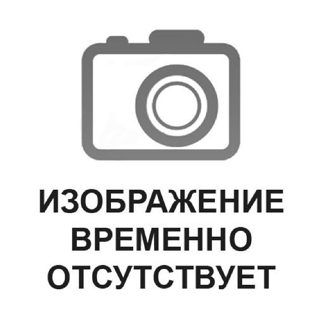 """Цифра из шаров """"Миньён""""."""